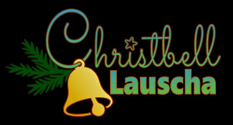 Christbell Christbaumschmuck Shop Weihnachtskugeln, Weihnachtsschmuck, Christbaumkugeln-Logo